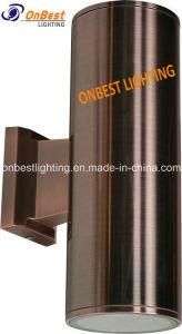 Heißes Wand-Licht des Verkaufs-Aluminium-10W LED in IP65