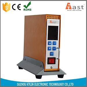 高品質のセリウムが付いている熱いランナーの温度調整システム