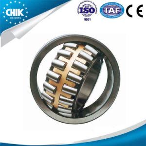 Rolamento de Rolete Esférico de alta precisão para máquinas de papel 23944cak SKF