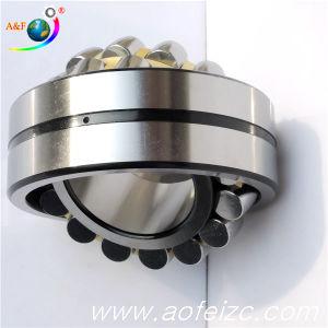 A&F pesado de cojinete de husillo 22380 cojinete de rodillos esféricos de rodamientos de rodillos de alineación automática