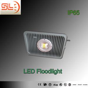 70W Ce RoHS van de Schijnwerper van LED