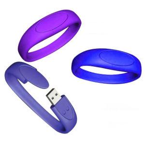 Стороны кольцо ключ USB