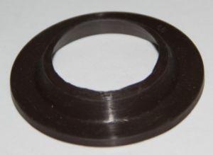 Anel de Vedação de Borracha do resguardo plástico da bomba de chorume de lama