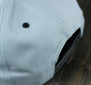 Tecidos de algodão poliéster sarjado tecido da PAC