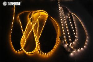 flexibele LEIDENE 12volt 30LEDs/M SMD5050 Lichte Stroken met Ce/ETL/RoHS