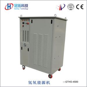 Économiseur de Carburant HHO hydrogène chaudière à gaz pour le chauffage