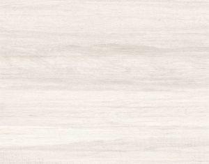 De houten Tegel van de Muur van de Decoratie van het Huis Ceramische Rustieke (CAD911)