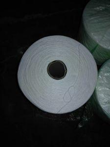 Comme la laine de cachemire en acrylique pour le tricotage (2/48nm)
