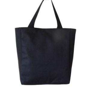 Bolso de compras reutilizable encantador del poliester del fabricante de China