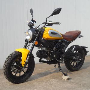 Bonne vendre 50cc Moto Moto classique