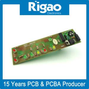 전자공학 제조자를 위한 PCB 회로 회의