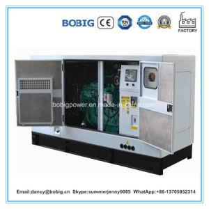 Tianjian Lovol 50квт дизельный генератор с хорошего качества