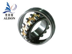 Les fournisseurs d'usine de haute qualité Beairng 24138 à rouleaux sphériques