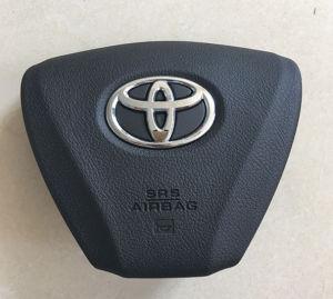 De AutoDekking van uitstekende kwaliteit van het Luchtkussen van het Deel voor de Overeenstemming 2013 2014 van Toyota