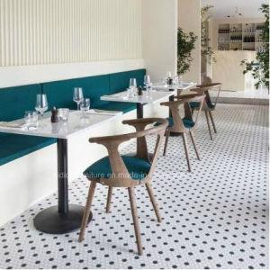 (SC-705)レストランの家具の足の鋳鉄の金属のダイニングテーブルベース