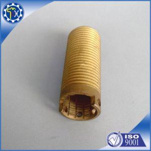 금관 악기 강철 빠른 플랜지 유연한 모터 샤프트 연결 유형 제조자를 연결한다