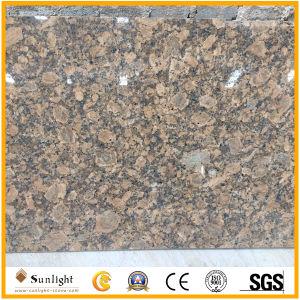 Blue Pearl des pierres de granite Tombstone/cuisine haut de page /de dalles de comptoir
