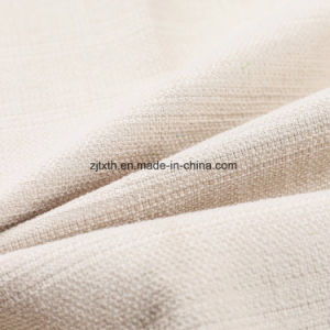tessuto di tela della fabbrica del tessuto 100%Linen con TC