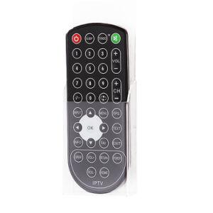 15,6 Волшебное зеркало исчезают в ванной комнате Водонепроницаемый светодиодный телевизор M156fn