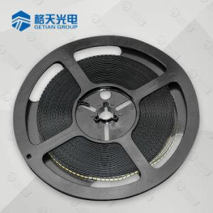 diodo 150mA di 50-60lm 0.5W SMD 2835 LED per l'indicatore luminoso di comitato della banda a tubo