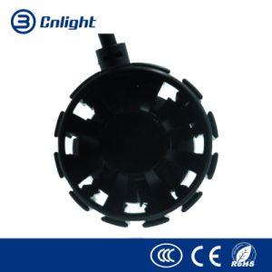Cnlight universal M1 9005 de 3.000 K/6500K Coche LED lámpara de cabeza