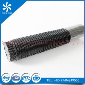 Biegbare flexible Aluminiumleitung (7 Schrauben)