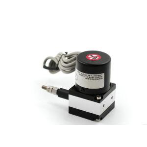 고해상 유압 장치 장비 진지변환 측정 센서