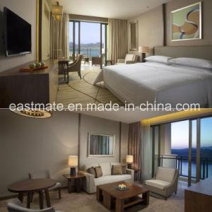O Design Superior quarto de hotel Hotel mobiliário de madeira
