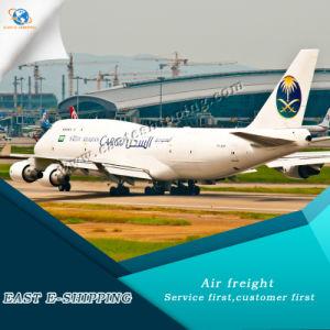 Transporte aéreo de carga de Guangzhou a Kuwait