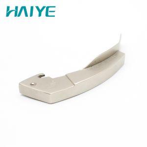 Anesthésie réutilisables vidéo portable Laryngoscope concurrencer Laryngoscopy directe classique