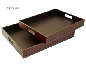 China Buroartikel Set Buroartikel Set China Produkte Liste De