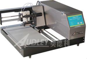 Adl 3050c 자동적인 디지털 포일 인쇄 기계