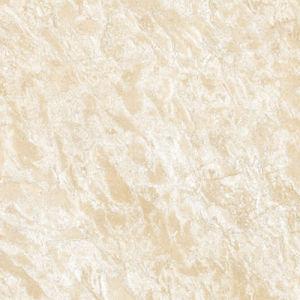 構築Material Tiles 60x60 (D8012)