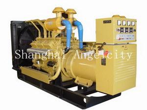 Les générateurs diesel (KTA38-G5)