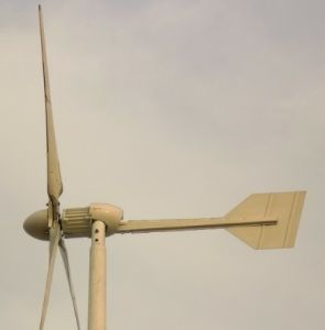 Wind Generator Turbine (RDL-STWGT300)
