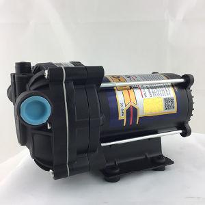 Насос высокого давления 600 Gpd макс 140 фунтов на коммерческих обратный осмос EC406
