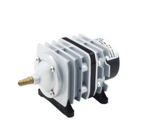 Compressor de Ar electromagnética (ACQ-001)
