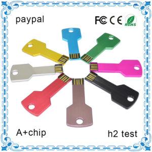 高品質プラスチック昇進PVC主USBのフラッシュ駆動機構