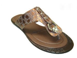 Lady's Fashion sandales