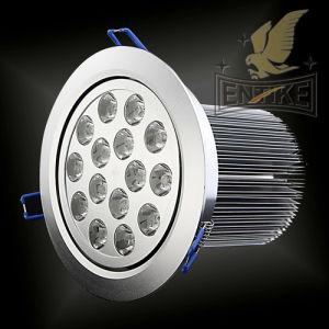 Moderne LED Downlight (EN-D1501W)