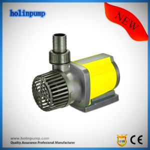 家のHlLrdc5000のための電気水ポンプ