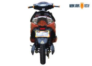 Cee Scooter del motor eléctrico de velocidad máxima de 50km/h motor dc sin escobillas