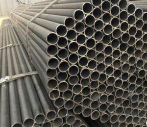 ASTM A213のT2 ERWの鋼鉄管
