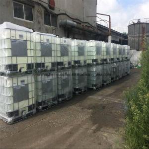 Éster dibásico (DBE) para a indústria de resina