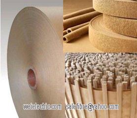 Трансформаторы угол кольца распределительного воздуховода сигналами, статические цилиндр, статические кольца, фрагменты из гофрированного картона, цилиндров и гибкой трубки бумаги яблочное U каналы