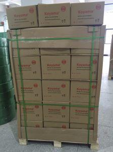 Alarme de Bateria UPS de boa qualidade Bateria 17ah 12V