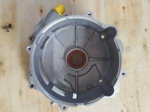coperchio del banco del motore 188fd per il generatore della benzina