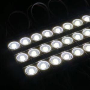 옥외 표시 널을%s 1.08W Moduels LED