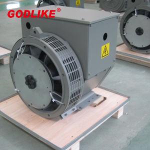 8.8Kw/11kVA pouca força AC o alternador síncrono sem escovas