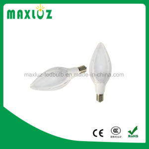 E27 de alta potência da lâmpada da luz de LED 30W para jardim